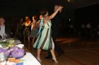 2014 Summer Strictly Social